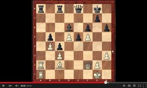 KasparovDeepBlue